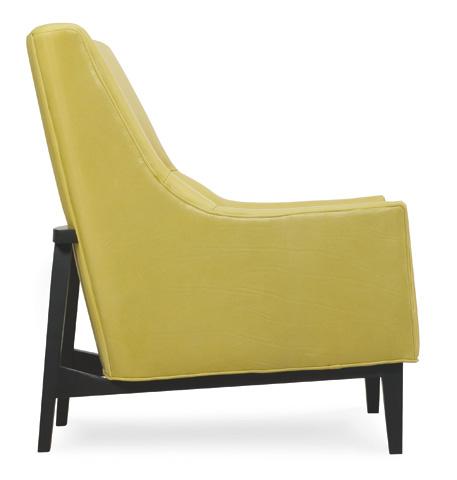 C.R. Laine Furniture - Hans Chair - L415