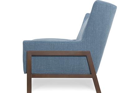 C.R. Laine Furniture - Sawyer Sofa - 7200