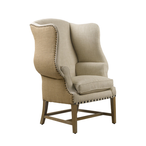 Curations Limited - New Age Chair - 7841.0023