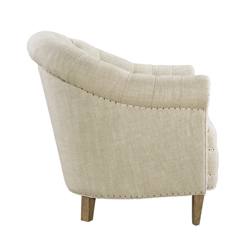 Curations Limited - Chambery Armchair - 7841.1005