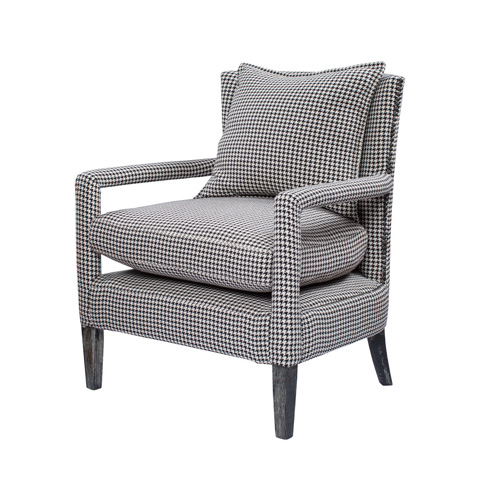 Curations Limited - Vichy Chair - 7841.0039.B018
