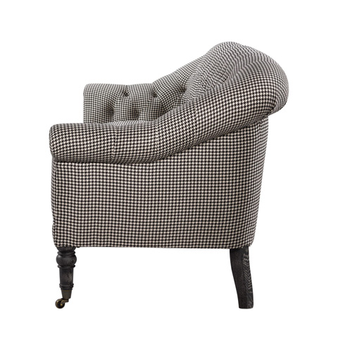 Curations Limited - Reims Sofa - 7842.0033.B018