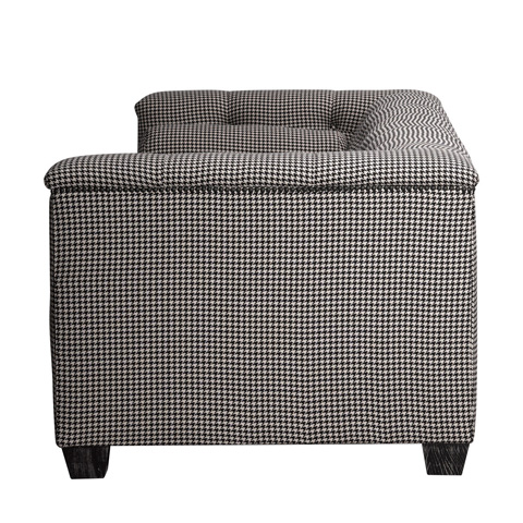 Curations Limited - Bergamo Sofa - 7842.0036.B018