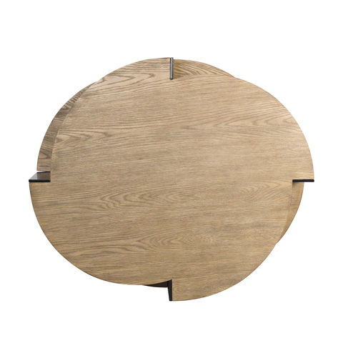 Curations Limited - Macon Coffee Table - 8832.0005