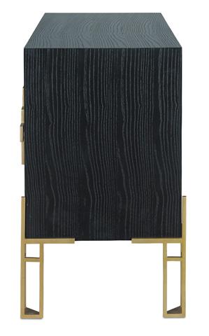 Currey & Company - Zhin II Sideboard - 3259