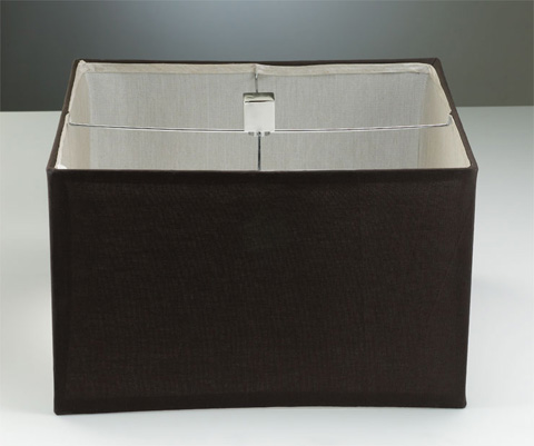 Cyan Designs - Bark Table Lamp - 02237
