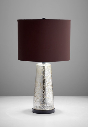 Cyan Designs - Surrey Table Lamp - 05301
