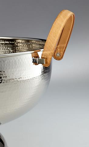 Cyan Designs - Large Dionysus Bowl - 07550