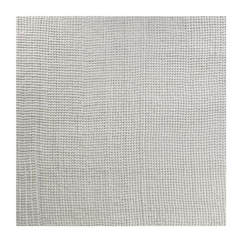 Designers Guild - Chenevard Silver & Willow Standard Quilt - BSPR001/06