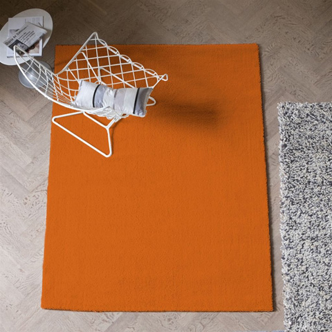 Designers Guild - Soho Zinnia Standard Rug - RUGDG0233