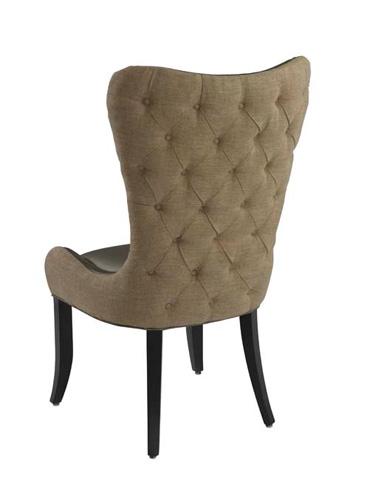 Designmaster Furniture - Side Chair - 01-586