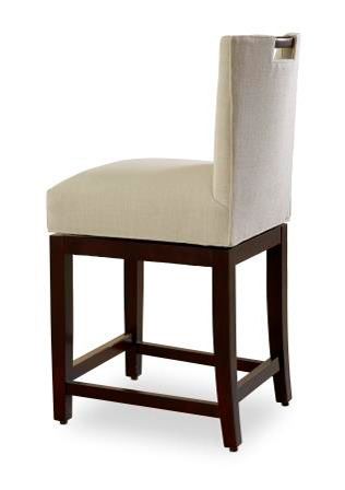 Designmaster Furniture - Dining Stool - 03-686-24