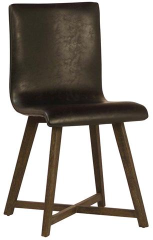 Dovetail Furniture - Drayton Coffee Table - DOV131