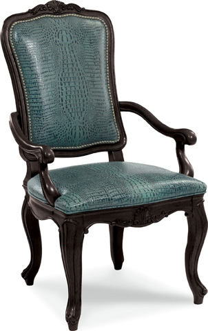 Image of Royal Arm Chair