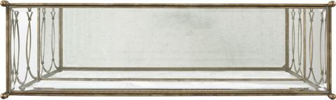 Drexel Heritage - Parisian Console Table - 583-PAR-05