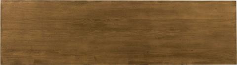 Drexel Heritage - Herringbone Dresser - 640-200