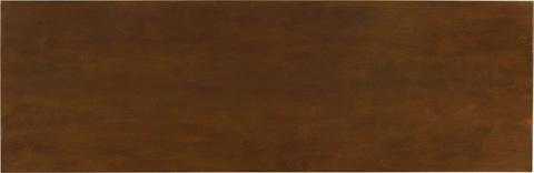 Drexel Heritage - Trailhead Dresser - 910-201