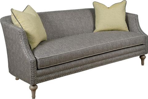 Drexel Heritage - Sibilla Sofa - D20123-S