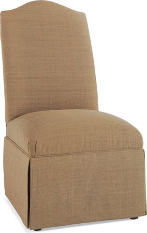 Drexel Heritage - Elaine Side Chair - D538-CH