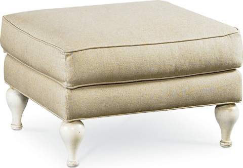 Drexel Heritage - Heatherly Chair - D960-CH