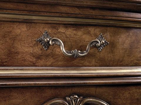 Drexel Heritage - Bianchi Buffet - 875-500