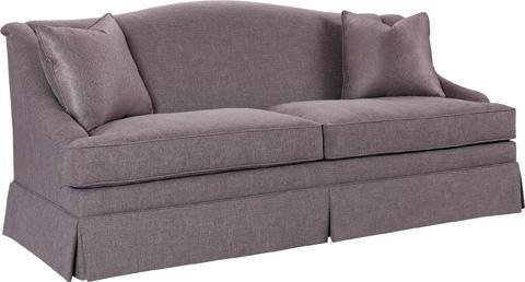 Drexel Heritage - Eleanor Sofa - D20172-S