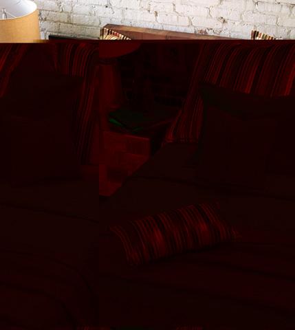 Eastern Accents - Destin Pesto Pillow with Knife Edge - MLG-125-06