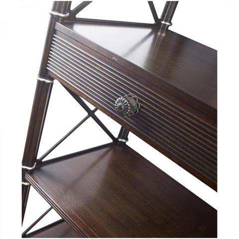 wall etagere 1160 906 fine furniture design array from furnitureland south. Black Bedroom Furniture Sets. Home Design Ideas