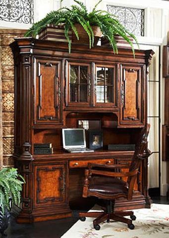 Fine Furniture Design - Swivel Tilt Chair - 810-927