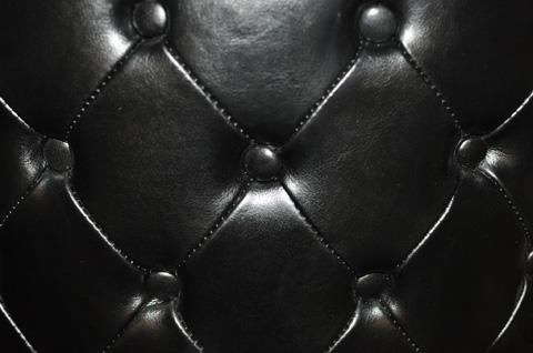 Four Hands - Black Julie Swivel Counterstool - CLIN-R1D-001