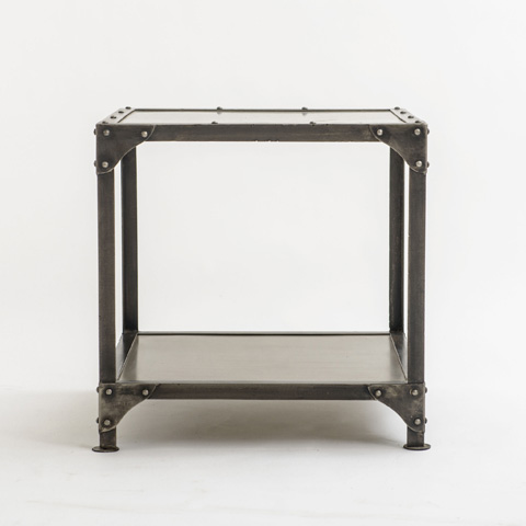 Image of Element End Table