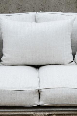 Four Hands - Baroness Josephina's Sofa - CL3Q06-Q30000