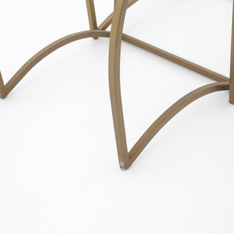 Four Hands - Ever Nesting Tables - IMAR-72-MBR