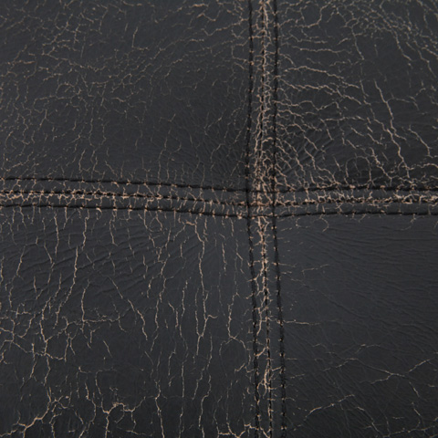 Four Hands - Sean Counterstool - CKEN-90Z-928