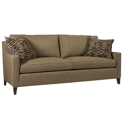 Image of Marceau Slope Arm Sofa