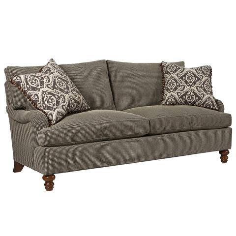 Image of Felix English Arm Sofa