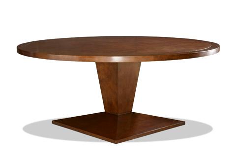 Chaddock - Mario Table - 955-20
