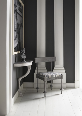 Chaddock - Sophia Klismos Chair - MM1461-30