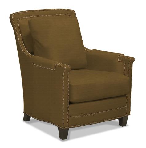 Chaddock - Redondo Chair - U0601-1
