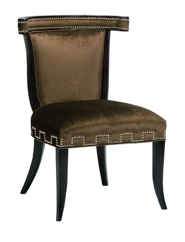 Chaddock - Vienna Side Chair - Z-604-26