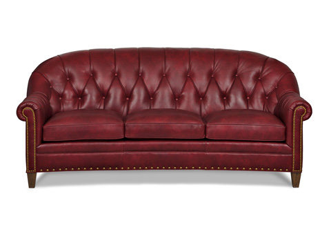 Hancock and Moore - Keaton Sofa - 4704-3