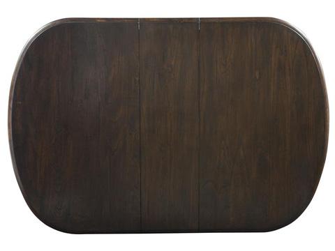 Hekman Furniture - Drop Leaf Table - 2-7385