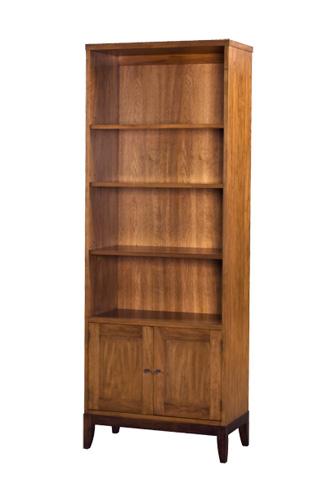Henkel-Harris - Pier Cabinet - 493