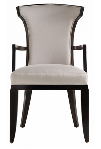 Image of Elegance Arm Chair