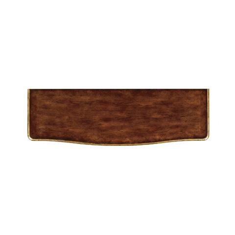 Henredon - Lady's Twelve Drawer Dresser - 4501-03