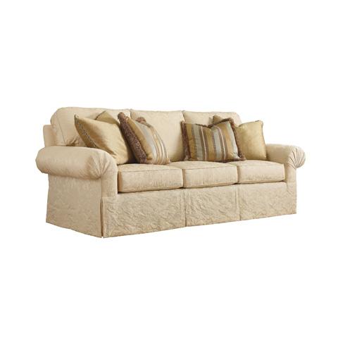 Henredon - Fireside Sofa - H2700-C