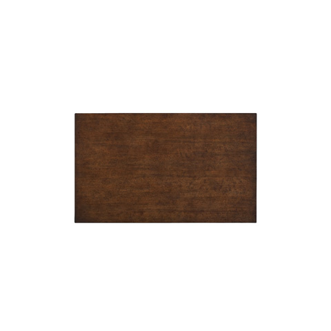 Henredon - Cabinet Nightstand - 3420-06