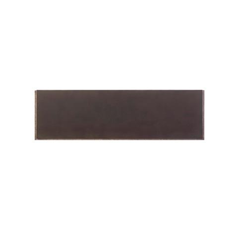 Henredon - Three Door Buffet - 3440-21