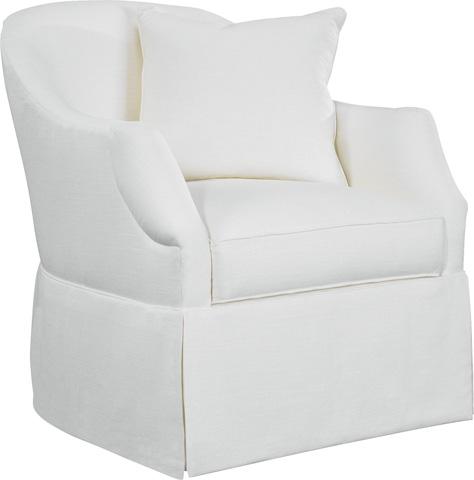 Image of Eton Chair