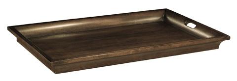 Hickory Chair - Alex Tray - 5494-10